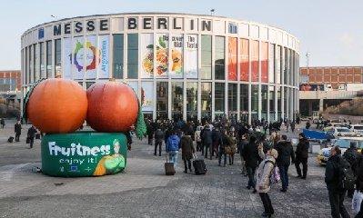 https://www.ragusanews.com//immagini_articoli/05-02-2018/vittoria-fruit-logistica-berlino-240.jpg