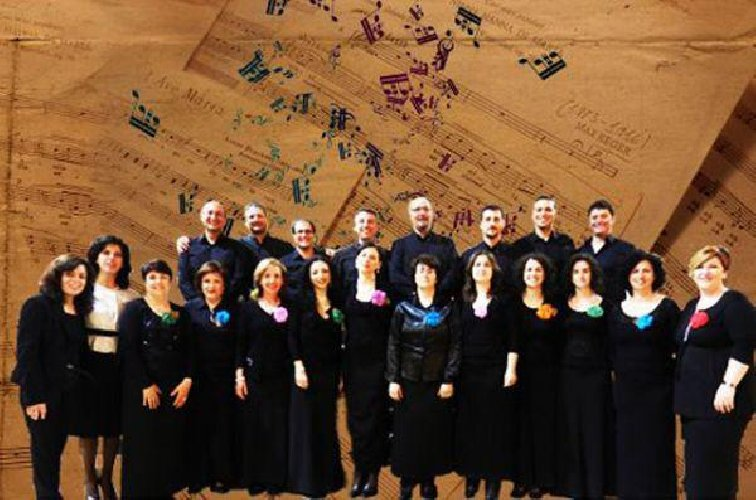 https://www.ragusanews.com//immagini_articoli/05-02-2019/coro-polifonico-europeo-teatro-bosco-ragusa-500.jpg