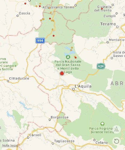 https://www.ragusanews.com//immagini_articoli/05-02-2019/terremoto-aquila-500.jpg