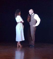 https://www.ragusanews.com//immagini_articoli/05-02-2020/bufalino-100-in-teatro-a-comiso-240.jpg