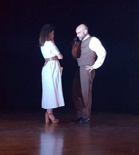 https://www.ragusanews.com//immagini_articoli/05-02-2020/bufalino-100-in-teatro-a-comiso-500.jpg
