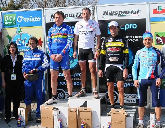 https://www.ragusanews.com//immagini_articoli/05-03-2012/cicli-massari-gianni-belluardo-vince-a-orvieto-500.jpg