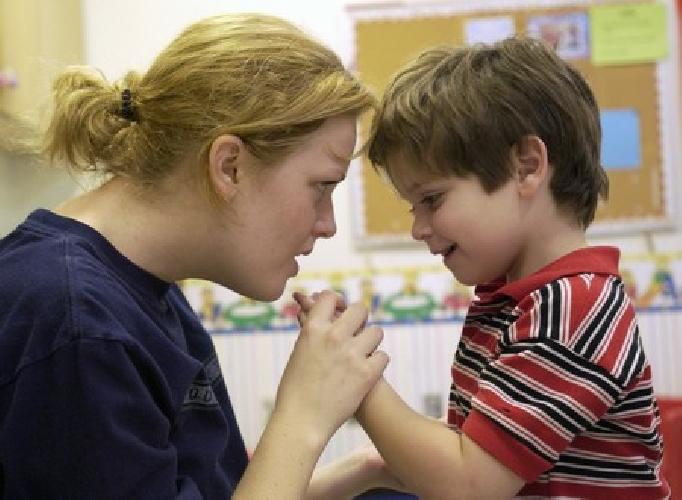 https://www.ragusanews.com//immagini_articoli/05-03-2013/un-centro-per-bambini-autistici-al-busacca-di-scicli-500.jpg