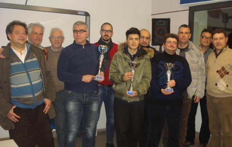 https://www.ragusanews.com//immagini_articoli/05-03-2014/a-ragusa-pazzi-per-gli-scacchi-500.jpg