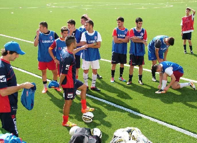 https://www.ragusanews.com//immagini_articoli/05-03-2014/modica-calcio-morgana-lega-avrete-massimo-rispetto-la-citta-lo-merita-500.jpg