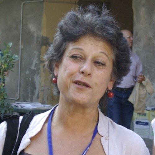 https://www.ragusanews.com//immagini_articoli/05-03-2016/cose-di-donne-in-sicilia-un-film-500.jpg