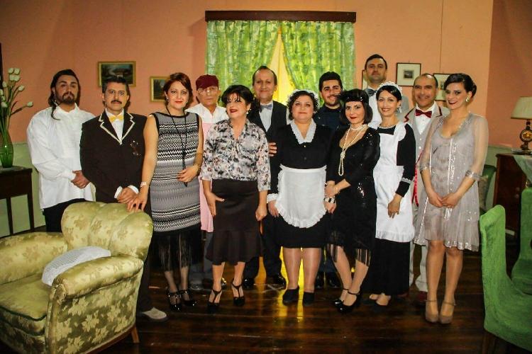 http://www.ragusanews.com//immagini_articoli/05-03-2016/i-caturru-a-teatro-500.jpg