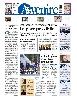 http://www.ragusanews.com//immagini_articoli/05-03-2017/avvenire-guglielmo-patrono-ravioli-pasta-100.jpg