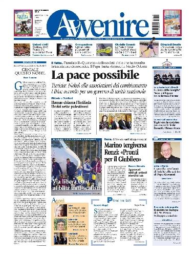 https://www.ragusanews.com//immagini_articoli/05-03-2017/avvenire-guglielmo-patrono-ravioli-pasta-500.jpg