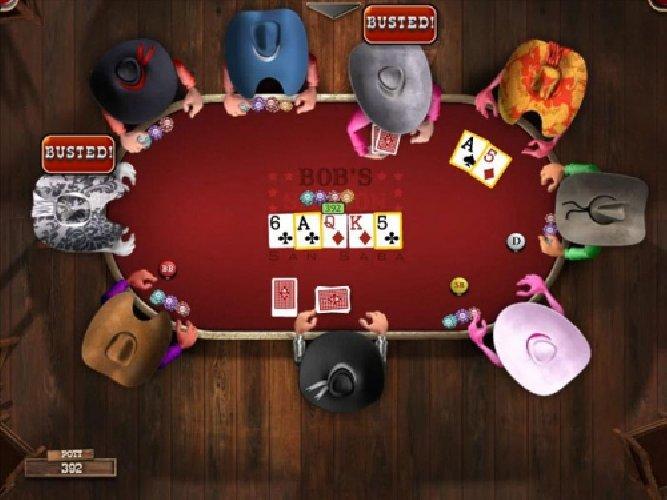 https://www.ragusanews.com//immagini_articoli/05-03-2018/giochi-line-monopoli-maltesi-annullano-concessione-500.jpg
