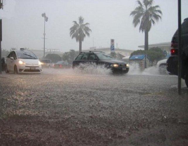 https://www.ragusanews.com//immagini_articoli/05-03-2018/pioggia-vento-funesteranno-sicilia-500.jpg