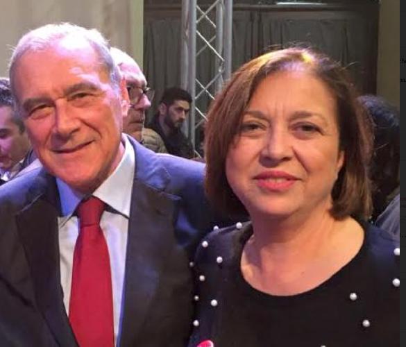 https://www.ragusanews.com//immagini_articoli/05-03-2018/ragusa-franca-antoci-sara-senatrice-500.png