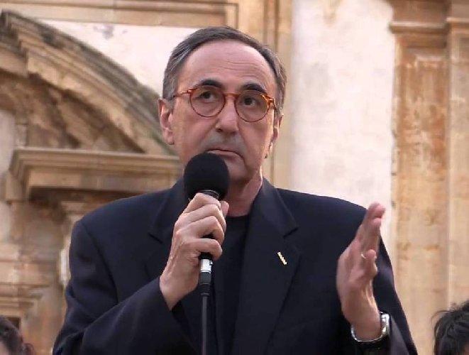 https://www.ragusanews.com//immagini_articoli/05-03-2018/uninominale-senato-ragusa-siracusa-5stelle-eletto-pisani-500.jpg
