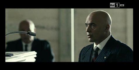 https://www.ragusanews.com//immagini_articoli/05-03-2018/zingaretti-medico-legale-film-2012-video-240.jpg