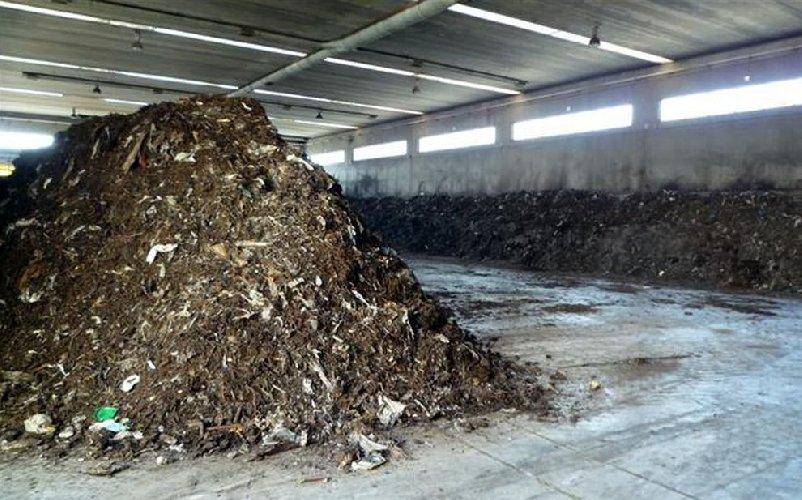 https://www.ragusanews.com//immagini_articoli/05-03-2019/rifiuti-mila-euro-compostaggio-vittoria-500.jpg