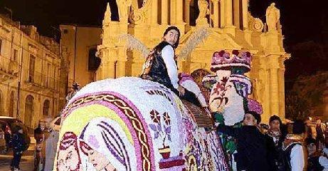 https://www.ragusanews.com//immagini_articoli/05-03-2020/annullate-le-feste-di-marzo-a-scicli-cavalcate-e-sagra-seppia-240.jpg
