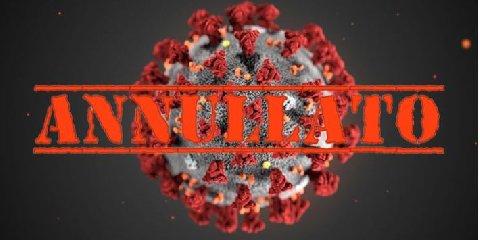 https://www.ragusanews.com//immagini_articoli/05-03-2020/coronavirus-gli-eventi-annullati-in-provincia-di-ragusa-240.jpg