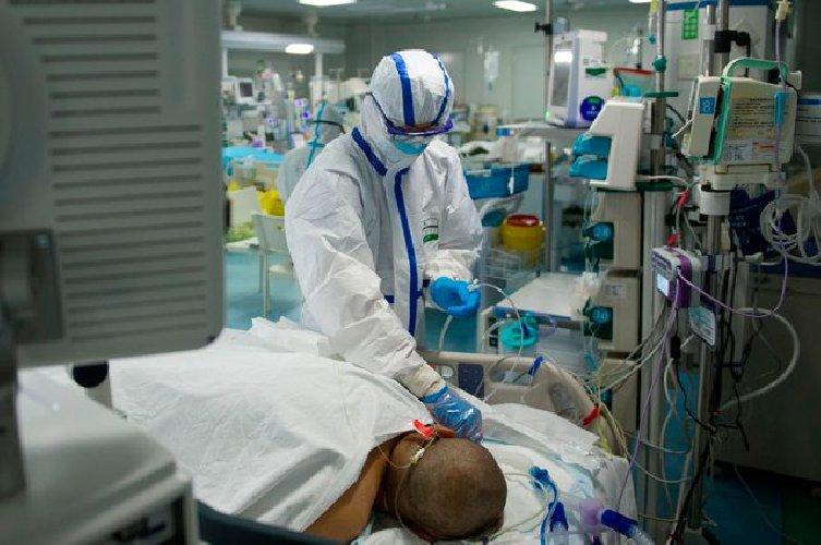 https://www.ragusanews.com//immagini_articoli/05-03-2020/coronavirus-terapia-intensiva-aumentati-i-posti-letto-a-ragusa-500.jpg