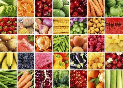 https://www.ragusanews.com//immagini_articoli/05-03-2021/dieta-5-porzioni-di-frutta-e-verdura-al-giorno-allungano-la-vita-280.jpg