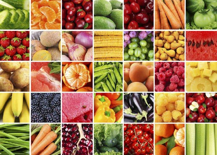 https://www.ragusanews.com//immagini_articoli/05-03-2021/dieta-5-porzioni-di-frutta-e-verdura-al-giorno-allungano-la-vita-500.jpg