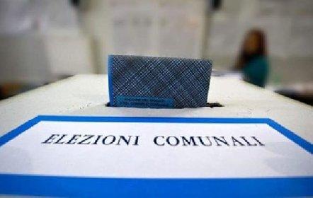 https://www.ragusanews.com//immagini_articoli/05-03-2021/rinviate-le-elezioni-del-nuovo-sindaco-a-vittoria-e-noto-280.jpg