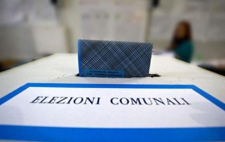 https://www.ragusanews.com//immagini_articoli/05-03-2021/rinviate-le-elezioni-del-nuovo-sindaco-a-vittoria-e-noto-500.jpg
