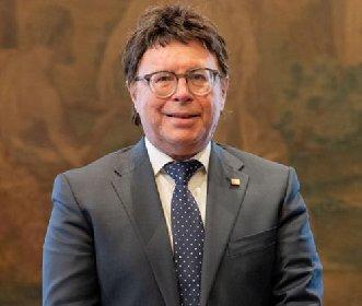 https://www.ragusanews.com//immagini_articoli/05-03-2021/sandro-gambuzza-entra-nel-consiglio-di-presidenza-del-cnel-280.jpg