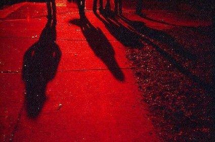 https://www.ragusanews.com//immagini_articoli/05-03-2021/sicilia-i-contagi-non-scendono-piu-da-oggi-mezza-italia-rossa-o-arancione-280.jpg