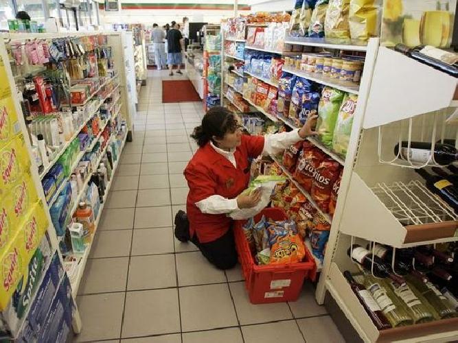 https://www.ragusanews.com//immagini_articoli/05-04-2011/400-nuovi-posti-di-lavoro-al-centro-commerciale-la-fortezza-500.jpg