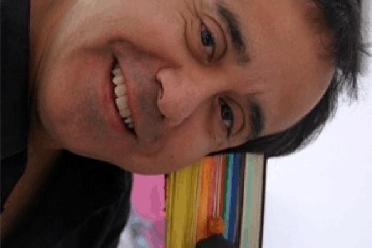 https://www.ragusanews.com//immagini_articoli/05-04-2013/antonio-arevalo-sono-si-cileno-500.jpg