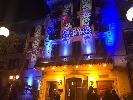http://www.ragusanews.com//immagini_articoli/05-04-2017/baglioni-hotel-carlton-illuminato-gaspare-caro-100.jpg