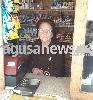 http://www.ragusanews.com//immagini_articoli/05-04-2017/signora-cappello-marsala-100.jpg
