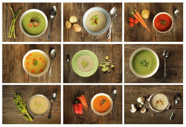 https://www.ragusanews.com//immagini_articoli/05-04-2019/la-dieta-mima-digiuno-500.jpg