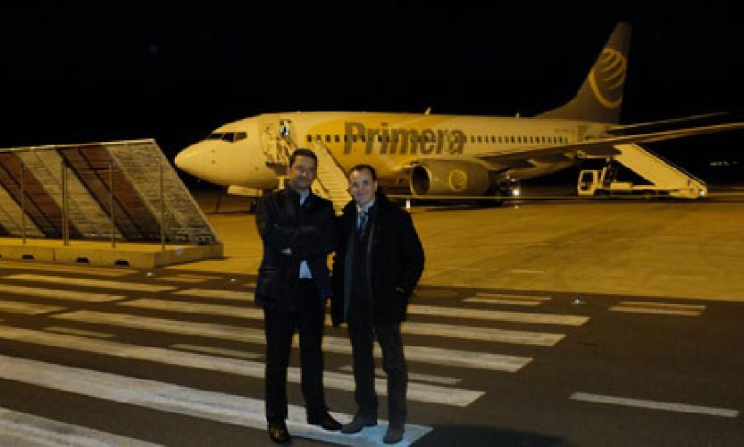 https://www.ragusanews.com//immagini_articoli/05-05-2014/atterrato-a-comiso-il-primo-volo-dalla-svezia-500.jpg