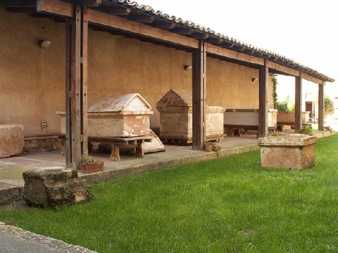 https://www.ragusanews.com//immagini_articoli/05-05-2014/il-museo-di-camarina-nella-notte-europea-dei-musei-500.jpg