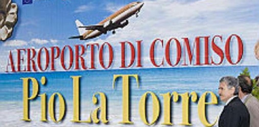 https://www.ragusanews.com//immagini_articoli/05-05-2014/lrsquo;aeroporto-di-comiso-sara-reintitolato-a-pio-la-torre-500.jpg