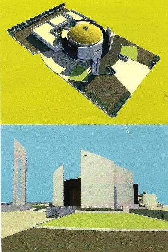 http://www.ragusanews.com//immagini_articoli/05-05-2014/posa-prima-pietra-nuova-chiesa-maria-ss-nunziata-500.jpg