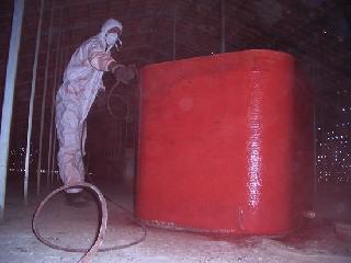 http://www.ragusanews.com//immagini_articoli/05-05-2015/ecodep-la-rimozione-dell-amianto-e-una-condizione-per-vivere-in-salute-240.jpg