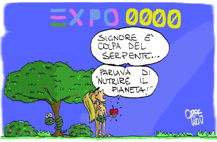 http://www.ragusanews.com//immagini_articoli/05-05-2015/expo-nutrire-il-pianeta-500.jpg