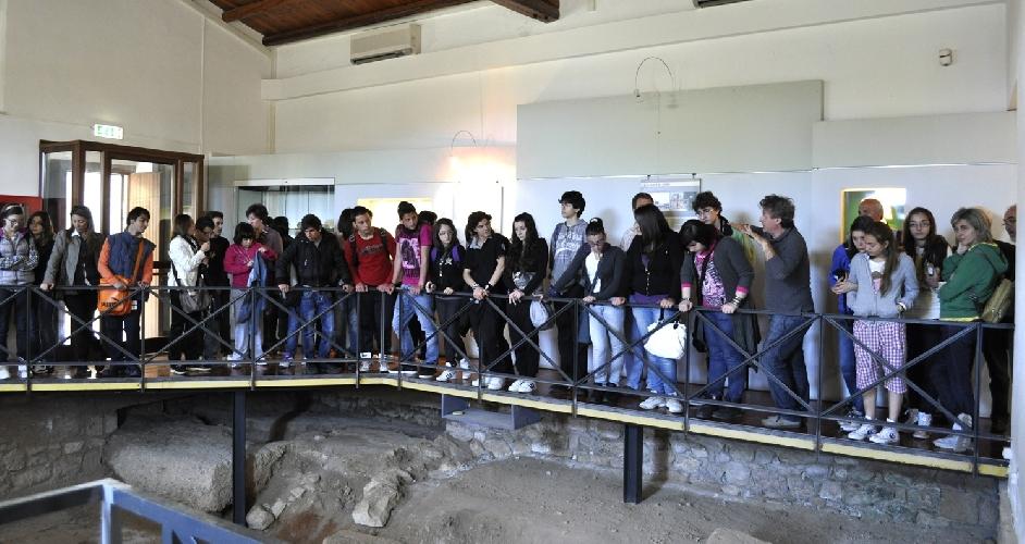 https://www.ragusanews.com//immagini_articoli/05-05-2015/la-scuola-per-il-museo-a-camarina-500.jpg