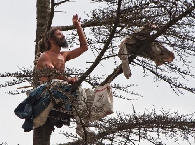 https://www.ragusanews.com//immagini_articoli/05-05-2015/muos-turi-vaccaro-e-sceso-albero-500.jpg