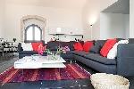 http://www.ragusanews.com//immagini_articoli/05-05-2016/antica-masseria-diventa-resort-con-16-suite-a-noto-100.jpg