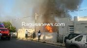 http://www.ragusanews.com//immagini_articoli/05-05-2016/grosso-incendio-a-marina-di-modica-video-100.jpg