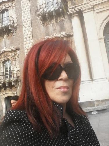 http://www.ragusanews.com//immagini_articoli/05-05-2016/il-siciliano-che-lingua-500.jpg