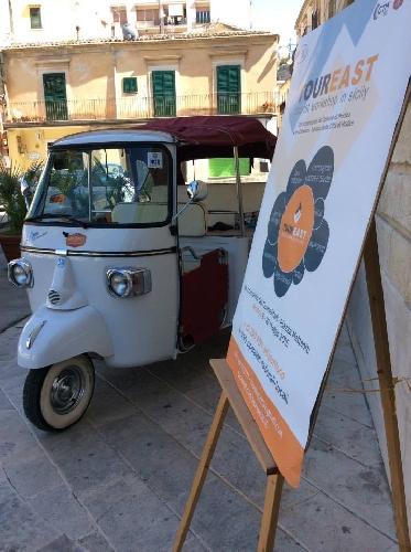 http://www.ragusanews.com//immagini_articoli/05-05-2016/toureast-un-workshop-per-gli-operatori-turistici-500.jpg