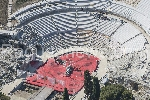 http://www.ragusanews.com//immagini_articoli/05-05-2017/prove-teatro-greco-siracusa-avete-viste-100.jpg