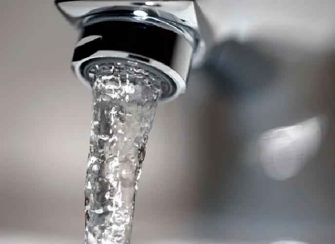 https://www.ragusanews.com//immagini_articoli/05-05-2018/acqua-chiaramonte-sindaco-gurrieri-situazione-monitorata-500.png