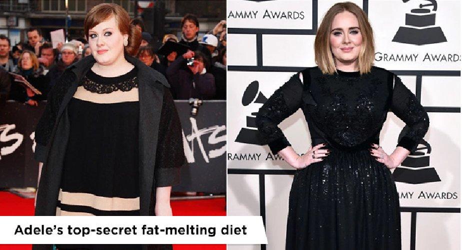 https://www.ragusanews.com//immagini_articoli/05-05-2018/dieta-sirt-genere-magro-perdere-chili-giorni-500.jpg