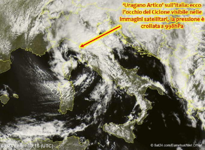 https://www.ragusanews.com//immagini_articoli/05-05-2019/lunedi-6-maggio-in-sicilia-arriva-l-uragano-artico-500.png