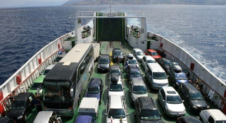 https://www.ragusanews.com//immagini_articoli/05-05-2020/da-oggi-e-piu-facile-tornare-in-sicilia-ecco-come-500.jpg
